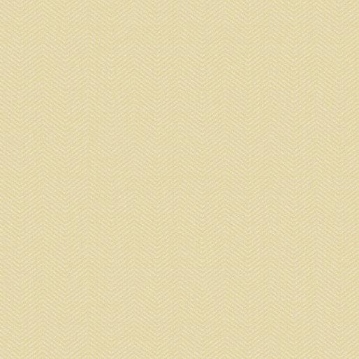 02547 07  BenartexTwill  Cream Liberty Hill