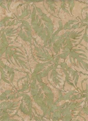 Batik Textiles 2630