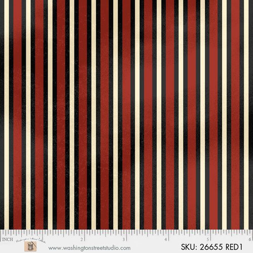 471526655RED1 Christmas Remembered Stripe