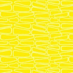 Alphabet Soup Geo Yellow 28212 S