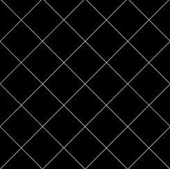 Alphabet Soup Grid Black 28213-J