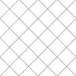 Alphabet Soup Grid White 28213 Z