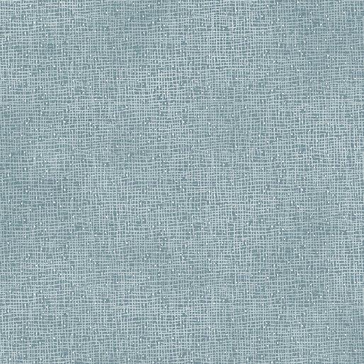02868-05 Crafty Cats Burlap Texture Lt Blue