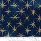 30148 39M Grunge Seeing Stars