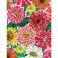 3014-74201-353 Blossom & Bloom