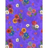 3014-74203-637 Blossom & Bloom