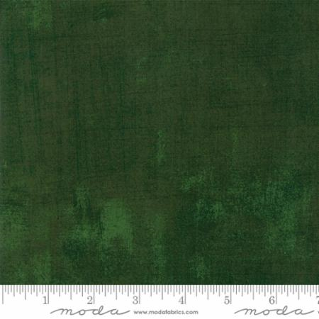 30150 429 Winter Village Winter Spruce Grunge