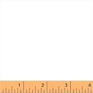 35370S-1 Artisan Solid Optic White