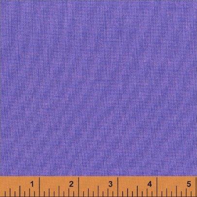 Artisan Cotton Purple 40171 12