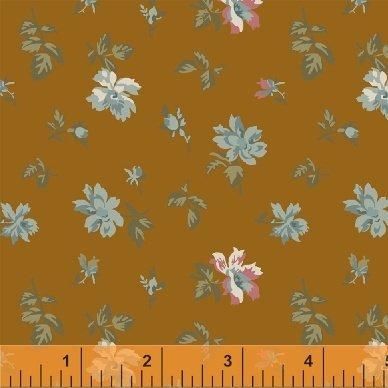 42970-6  Legendary Loves  Windham Fabrics