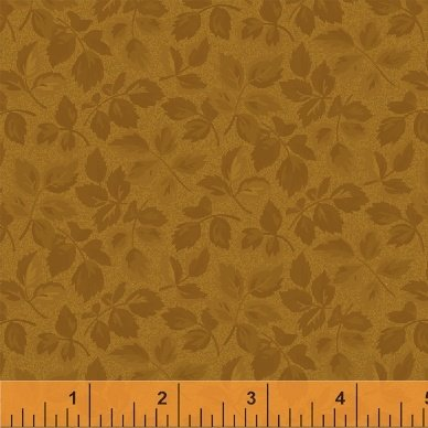 42972-6  Legendary Loves  Windham Fabrics