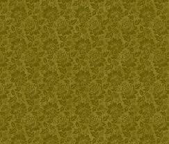 Colourflow STOF Green 4500-971