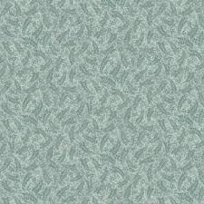 Colourflow STOF Green 4500-947