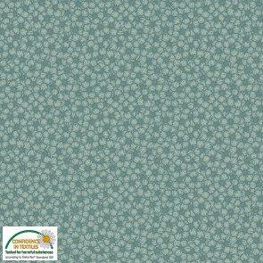 STOF Colourflow Green 4500-951