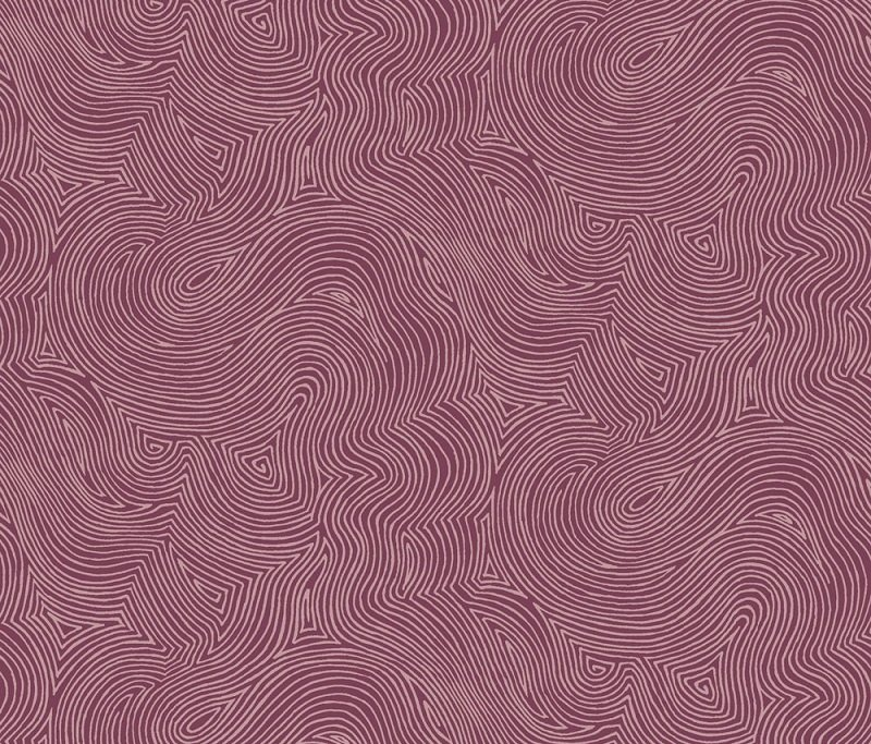 Colourflow STOF Burgundy 4500-953