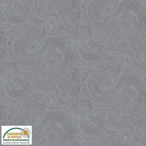 Colourflow STOF Gray 4500-956