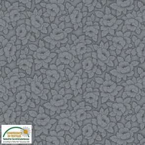 Colourflow STOF Gray 4500-960