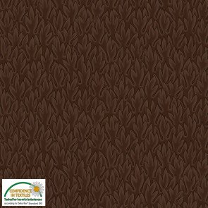 STOF Colourflow Brown 4500-978