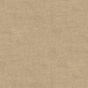 4509-103 STOF Melange Solid Dk Tan