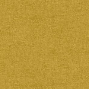 4509-207 STOF Melange Solid Dk Mustard