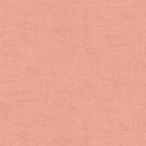 4509-401 STOF Melange Solid Lt Red
