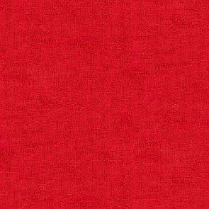 4509-406 STOF Melange Solid Red
