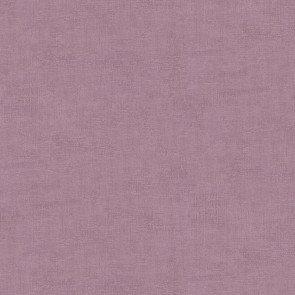 4509-412 STOF Melange Solid Gray Mauve