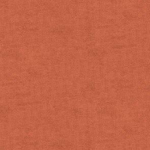 4509-417 STOF Melange Solid Dk Orange