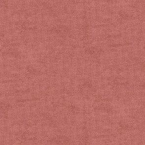 4509-415 STOF Melange Solid Lt Brick Red