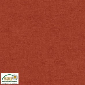 4509-417 STOF Melange Solid Brick
