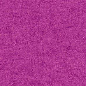 4509-505 STOF Melange Solid Lt Purple