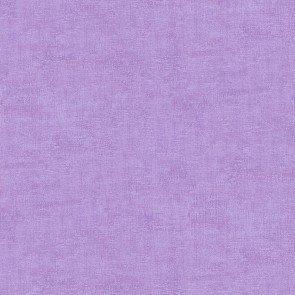 4509-509 STOF Melange Solid Lt Purple
