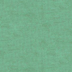 4509-800 STOF Melange Solid Turquoise