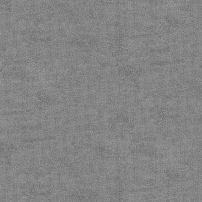 4509-902 STOF Melange Solid Lt Gray