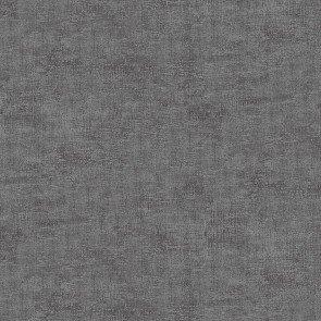 4509-903 STOF Melange Solid Stone