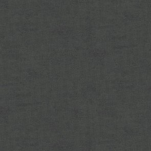 4509-905 STOF Melange Solid Dark Gray