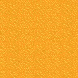 4520-204 Quilters Basic Harmony Dots Orange