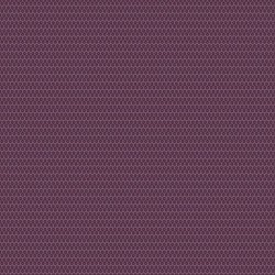 4520-509 Quilters Basic Harmony Burgundy
