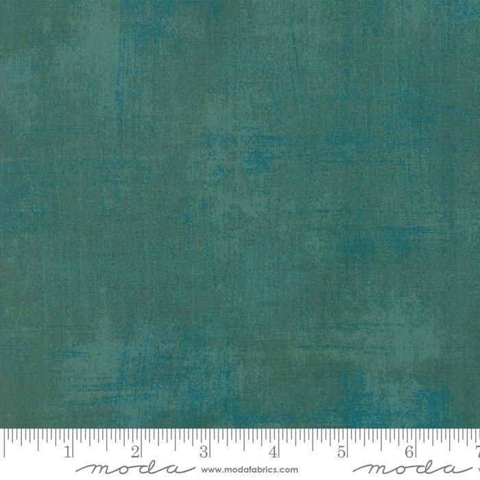 30150 493 Grunge Deep Jade