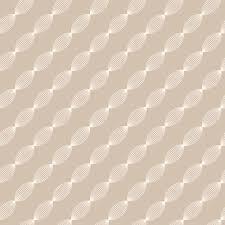 50771 7 Eliana Diagonal Stripe