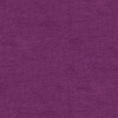 4509-508 STOF Melange Solid Purple