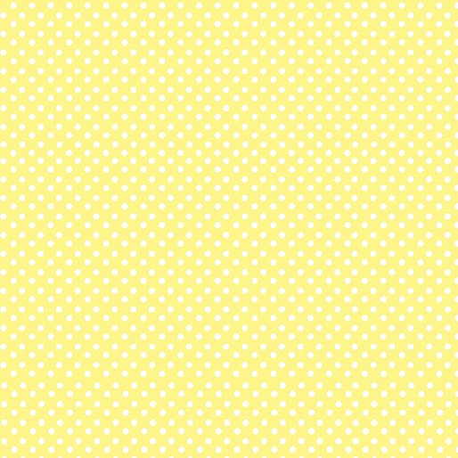 0517403B On the Dot Buttercup Love Bunny