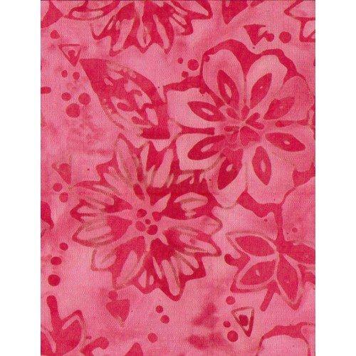 Anthology Batik Print 6046