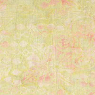 Anthology Batik Print 6064