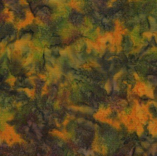 Batik Textiles Blenders 7264