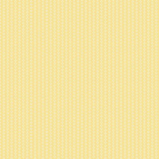 Annabella by Renee Nanneman Tiny Diamond Yellow A-9727-Y