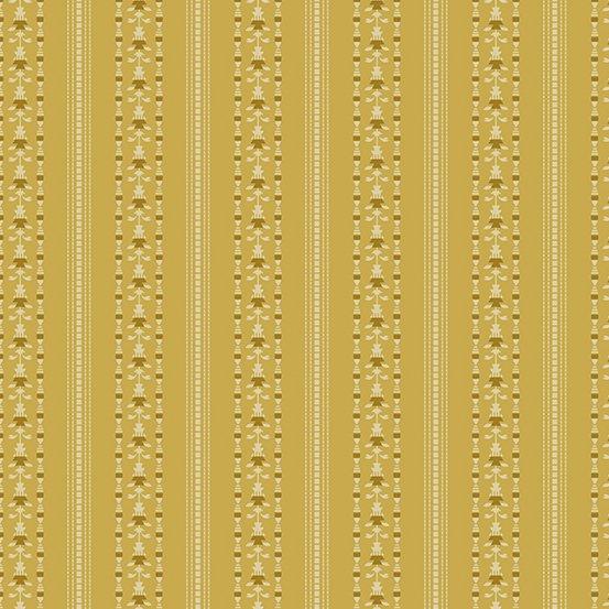 Acorn Harvest Gold 9803-Y
