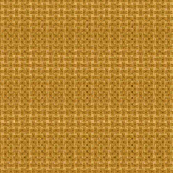 Acorn Harvest Gold 9806-Y