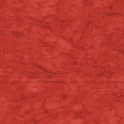 07520 22 Stone Quarry Strawberry