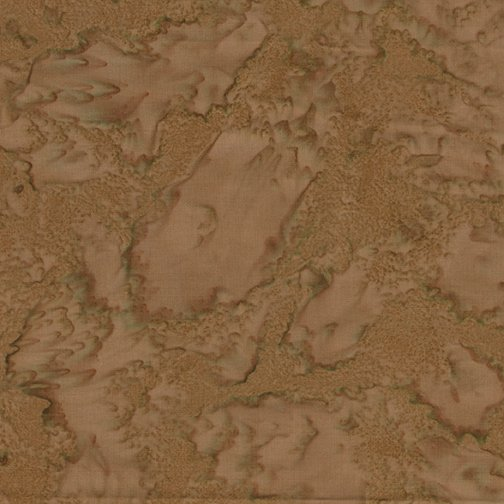 07520 80 Stone Quarry Acorn